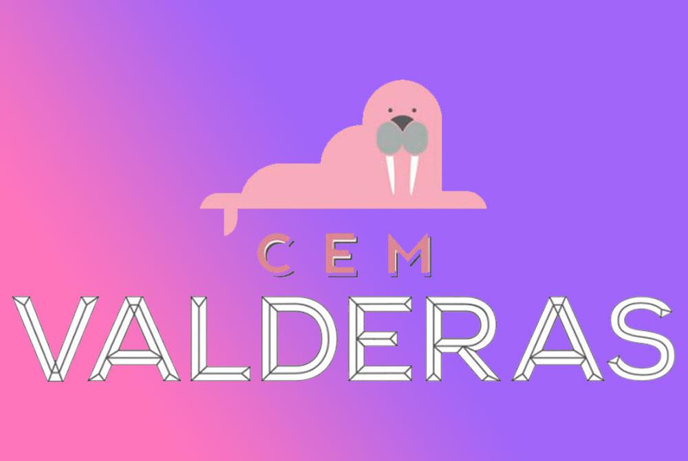 Diseño y Desarrollo Web + Posicionamiento SEO + Optimización Tasa Conversión Clínica Dental Alcorcón CEM Valderas By Travesía Digital Agencia Marketing OnLine Madrid