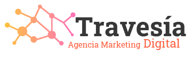 Travesía Digital Agencia Marketing OnLine