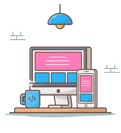 Diseño Desarrollo Paginas Web Madrid. CMS Wordpress o Desarrollo Web a medida