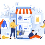 Presupuesto Tienda Online