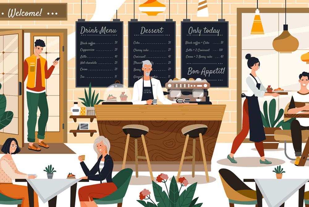 Restaurante Museo Del Jamón Alcorcón Diseño y Desarrollo Web y Posicionamiento SEO by Travesía Digital Agencia Marketing Online