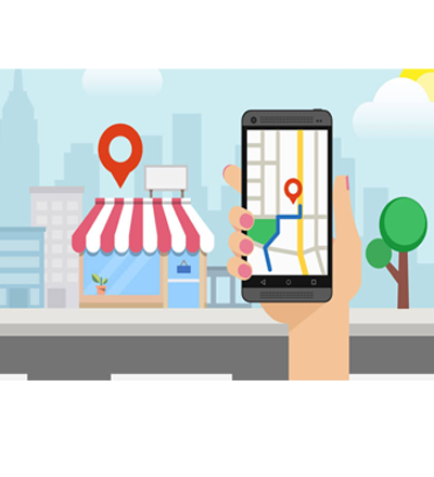 Pack Seo Local. Posicionamiento SEO Local Google My Business. Travesía Digital Agencia marketing online Madrid