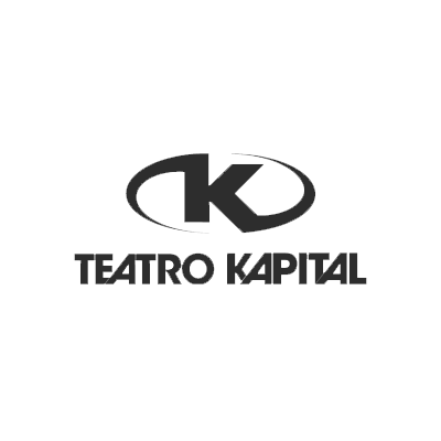 Discoteca Teatro Kapital. Travesía Digital Agencia Marketing OnLine Madrid. Travesía Digital Agencia Marketing OnLine Madrid