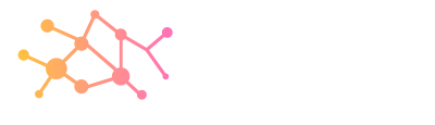 Travesía Digital Agencia de Marketing Online en Madrid Sur